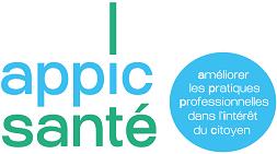 Appic Santé